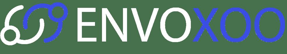 Logo ENVOXOO