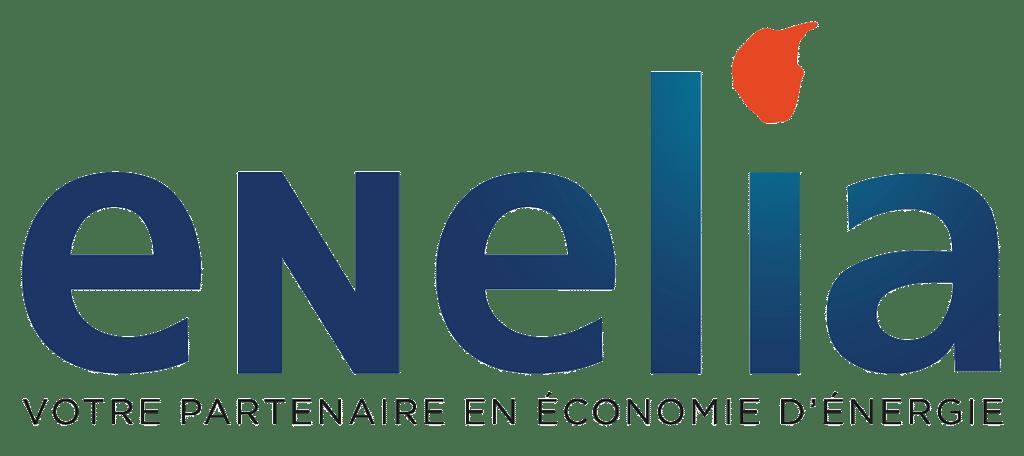 logo enelia 1