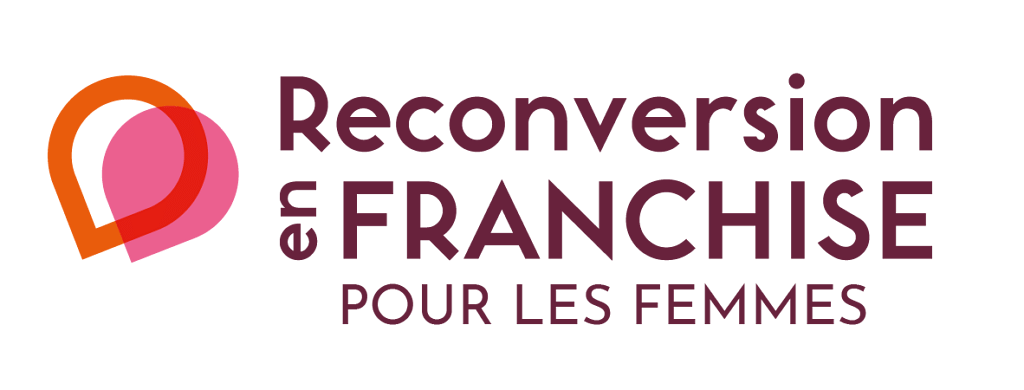 logo reconversion 1